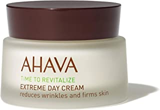AHAVA Extreme Day Cream, 50 mls