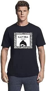 Best kaytranada t shirt Reviews