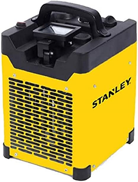Stanley ST1ST221A240E Heizk/örper