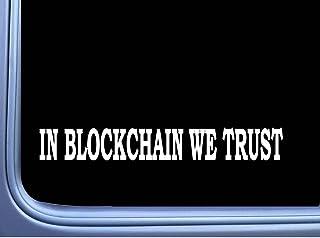 in Blockchain We Trust L693 8