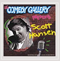 Live at the Comedy Gallery