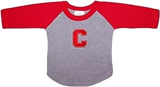cornell dad shirt