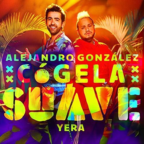 Alejandro Gonzalez & Yera