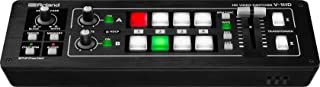 Roland ローランド HD VIDEO SWITCHER V-1HD