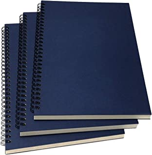 Best 50 page spiral notebook Reviews