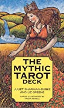 Best the mythic tarot 1986 Reviews