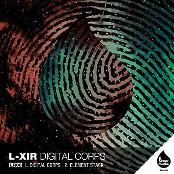 Digital Corps