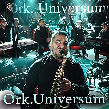 Ork.universum