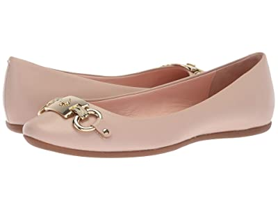 Kate Spade New York Phoebe (Pale Pink Nappa) Women