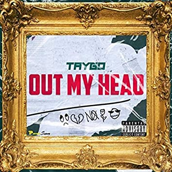 Out My Head