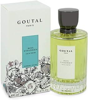 Annick Goutal Bois D'Hadrien for Men Eau de Parfum 100ml