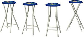 Best margaritaville bar stools Reviews