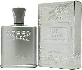 Himalaya by Creed 120ml Eau de Parfum