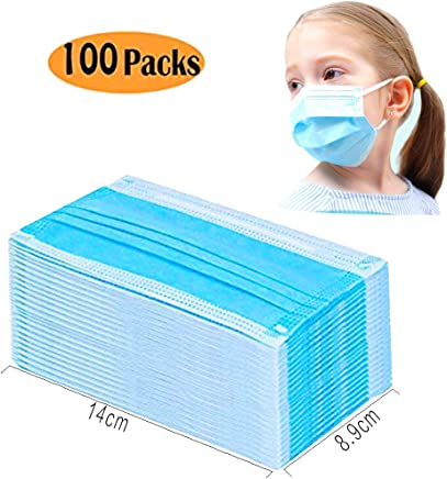 omnitex surgical mask
