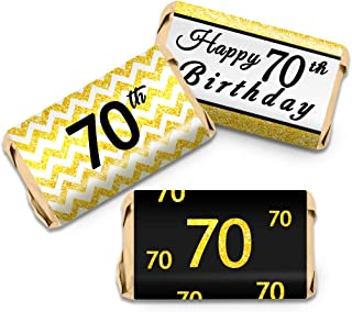 Best birthday candy bar wrappers free Reviews