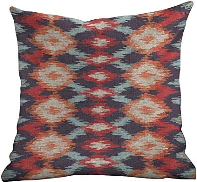 Amazon.com: YOLIYANA - Almohada decorativa celta cómoda ...