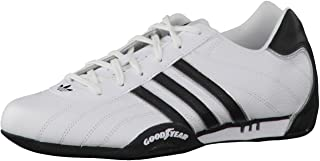 basket adidas homme good year
