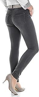 Suchergebnis auf für: mac dream jeans skinny