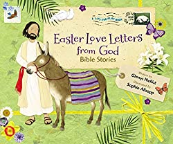 classic Easter books for Children