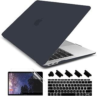 Best macbook pro matte Reviews