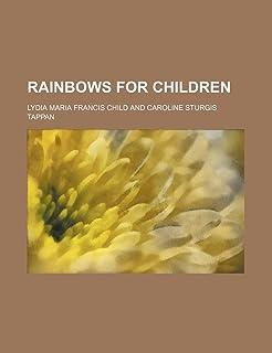 Rainbows for Children