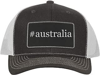 Best metallic leggings australia Reviews