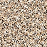 d-c-fix 346-0181 - Película adhesiva D-C-Fix Porrinho Beige 45 cm x 2 m