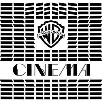 Sauf votre respect (Cinema)