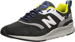 New Balance Mens CM997HCC D 997h V1