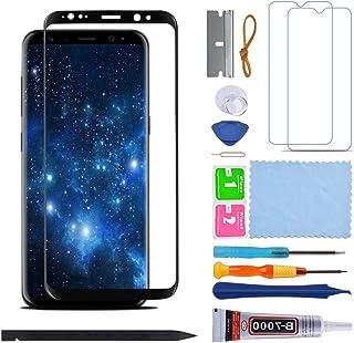 Amazon.es: Recambios Samsung