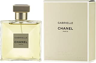 Chanel Gabrielle Women's Eau de Parfum, 50 ml