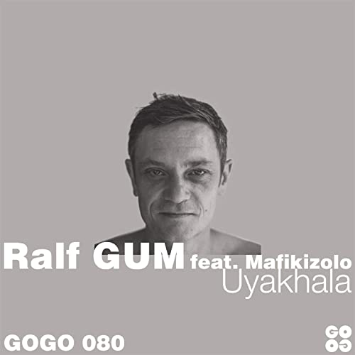ralf gum ft oluhle free mp3