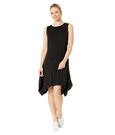Smartwool Merino 150 Sleeveless Dress (Black) Women