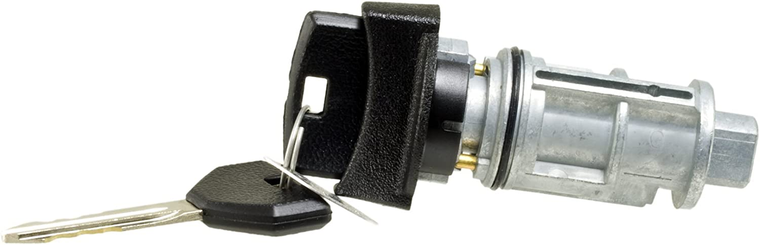 WVE by NTK At the price 4H1219 Ignition Latest item 1 Cylinder Pack Lock