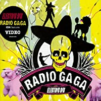Radio Ga Ga 2