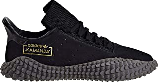 1bfe2986a74 Amazon.com: adidas Kamanda