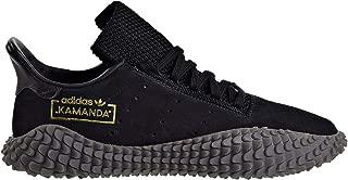 adidas Kamanda 01 Shoes Men's