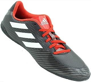 ec3684bb4 Chuteira Futsal Adidas Artilheira III IN - Verde - 37