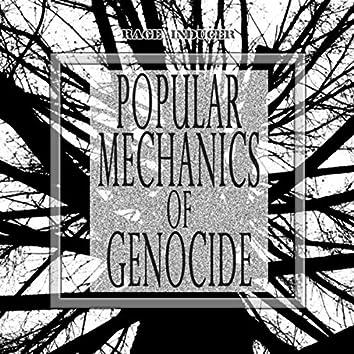 Popular Mechanics of Genocide