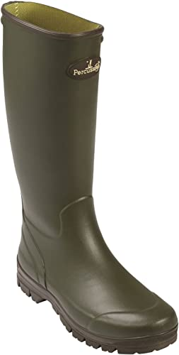 Percussion Bottes de Chasse Marly Jersey