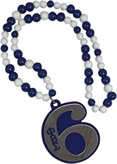 phi beta sigma paraphernalia sale