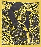 Berkin Arts Ernst Ludwig Kirchner Giclee Auf Papier drucken