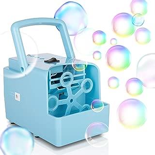 Best eco friendly wedding bubbles Reviews