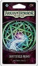FFG AHC25 Arkham Horror TCG: Shattered Aeons, Various