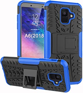 samsung a6 cover 2018