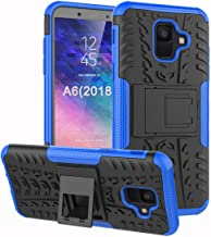 Best samsung galaxy 3 cell phone cases Reviews