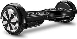 Amazon.es: patinete electrico niño - IOCHIC