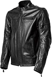 roland sands ronin jacket