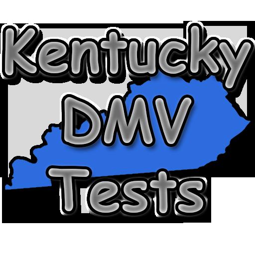 Kentucky DMV Permit Exam Practice