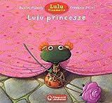 Lulu princesse